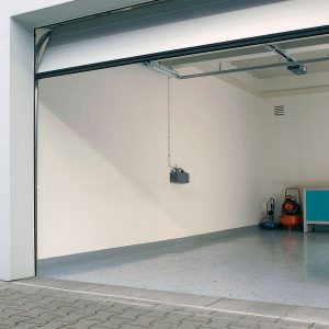 Garage Door Remote Controls